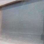 comprar Porta de Aço Automática